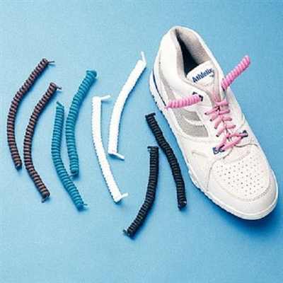 Where Ro Buy Shoe Laces